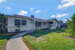 Photo of 10342 Chaney Avenue, Downey, CA 90241 (MLS # IV20023306)