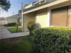 Photo of 1965 Coulston Street, Unit 66, Loma Linda, CA 92354 (MLS # IV20025733)