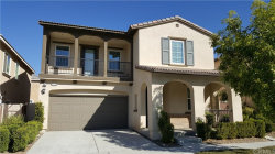 Photo of 7756 Meridian Street, Chino, CA 91708 (MLS # IV20038544)
