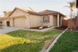 Photo of 1123 Alderwood, Perris, CA 92571 (MLS # IV20039835)