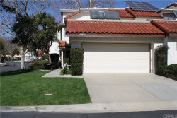Photo of 865 Connors Court, Claremont, CA 91711 (MLS # IV20040433)
