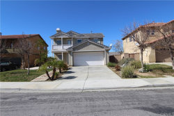 Photo of 17845 Camino San Simeon, Moreno Valley, CA 92551 (MLS # IV20041896)
