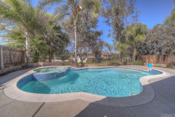 Photo of 24097 Outrigger Drive, Canyon Lake, CA 92587 (MLS # IV20044149)