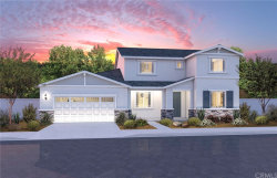 Photo of 35668 Champagne Way, French Valley, CA 92596 (MLS # IV20051895)