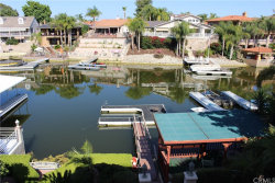 Photo of 30154 Point Marina Drive, Canyon Lake, CA 92587 (MLS # IV20057725)