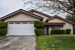 Photo of 511 Anna Lane, Beaumont, CA 92223 (MLS # IV20059594)