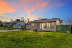Photo of 34639 Kelly Lane, Yucaipa, CA 92399 (MLS # IV20063977)