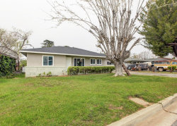 Photo of 1261 N California Avenue, Beaumont, CA 92223 (MLS # IV20064020)