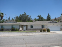 Photo of 1804 Mesa Verde Drive, San Bernardino, CA 92404 (MLS # IV20064604)