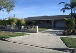 Photo of 17606 Grayland Avenue, Artesia, CA 90701 (MLS # IV20065652)