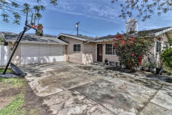 Photo of 1364 Alto Court, San Bernardino, CA 92404 (MLS # IV20065766)