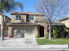 Photo of 35867 Anderson Street, Beaumont, CA 92223 (MLS # IV20065801)