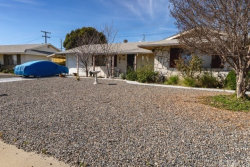 Photo of 28785 Amersfoot Way, Menifee, CA 92586 (MLS # IV20068547)