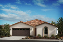Photo of 27741 Calle Talavera, Menifee, CA 29585 (MLS # IV20069539)