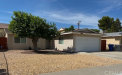 Photo of 1904 Calico Drive, Barstow, CA 92311 (MLS # IV20087436)