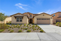 Photo of 34936 Roberts Place, Beaumont, CA 92223 (MLS # IV20121723)