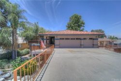 Photo of 30581 Emperor Drive, Canyon Lake, CA 92587 (MLS # IV20123011)