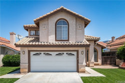 Photo of 35078 Sunnyside Drive, Yucaipa, CA 92399 (MLS # IV20124555)