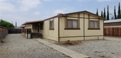 Photo of 119 Ensenada, Perris, CA 92571 (MLS # IV20124834)