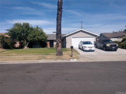 Photo of 1451 S Iris Avenue, Bloomington, CA 92316 (MLS # IV20125684)