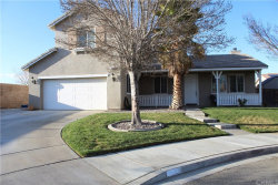 Photo of 12212 Bali Street, Victorville, CA 92392 (MLS # IV20127802)