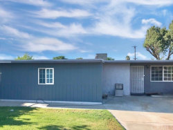 Photo of 18578 7th Street, Bloomington, CA 92316 (MLS # IV20129475)