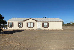 Photo of 11815 Beekley Road, Phelan, CA 92371 (MLS # IV20130390)