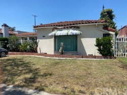 Photo of 7015 Woodward Avenue, Bell, CA 90201 (MLS # IV20136080)