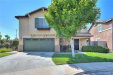 Photo of 7286 Myrtle Place, Fontana, CA 92336 (MLS # IV20188328)