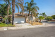 Photo of 613 Avenida Monterey, Colton, CA 92324 (MLS # IV20191436)
