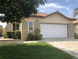 Photo of 495 Northwood, Banning, CA 92220 (MLS # IV20194374)