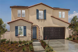 Photo of 1451 Galway Avenue, Redlands, CA 92374 (MLS # IV20197078)
