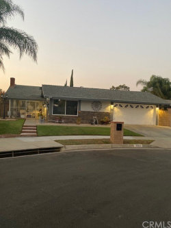Photo of 3069 Irving Street, Riverside, CA 92504 (MLS # IV20200637)