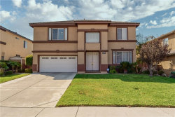 Photo of 8469 Newburgh Street, Riverside, CA 92508 (MLS # IV20200644)
