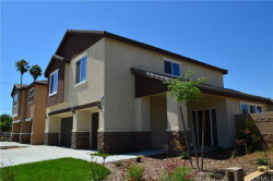 Photo of 15718 Dianthus, Fontana, CA 92335 (MLS # IV20201041)