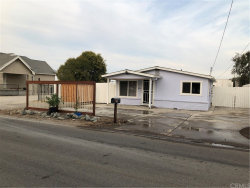 Photo of 814 N Golden Gate Avenue, Stockton, CA 95205 (MLS # IV20201223)
