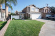 Photo of 1903 W Quartermaster Street, Colton, CA 92324 (MLS # IV20209708)