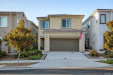 Photo of 33874 Cansler Way, Yucaipa, CA 92399 (MLS # IV20215503)