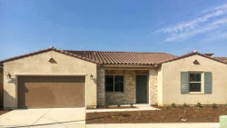 Photo of 11748 Ambling Way, Corona, CA 92883 (MLS # IV20218498)