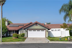 Photo of 12351 Eyre Court, Moreno Valley, CA 92557 (MLS # IV20219222)