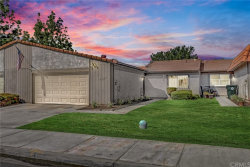 Photo of 8125 Lakeside Drive, Jurupa Valley, CA 92509 (MLS # IV20219336)