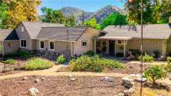 Photo of 13915 Irving Lane, Lytle Creek, CA 92358 (MLS # IV20220424)