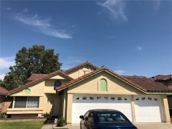 Photo of 13657 Sycamore Lane, Chino, CA 91710 (MLS # IV20221519)