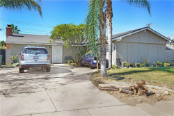 Photo of 1511 N Madera Avenue, Ontario, CA 91764 (MLS # IV20221928)