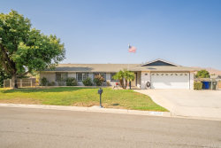 Photo of 8360 Saddle Creek Drive, Jurupa Valley, CA 92509 (MLS # IV20222394)
