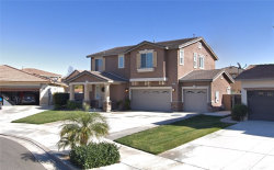 Photo of 13278 Criolla Circle, Eastvale, CA 92880 (MLS # IV20256649)