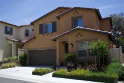 Photo of 11819 Greenbrier Lane, Grand Terrace, CA 92313 (MLS # IV21008584)