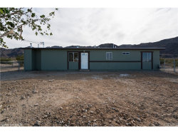 Photo of 72647 Foothill Drive, 29 Palms, CA 92277 (MLS # JT17272101)