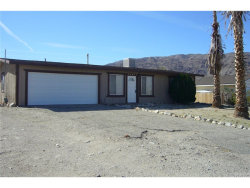 Photo of 74633 Twilight Drive, 29 Palms, CA 92277 (MLS # JT18027513)