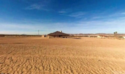 Photo of 72522 Fremontia Road, 29 Palms, CA 92277 (MLS # JT18033134)